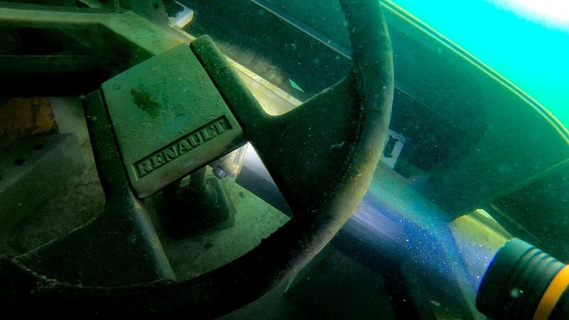 Nový-film-76.Film_Snímek