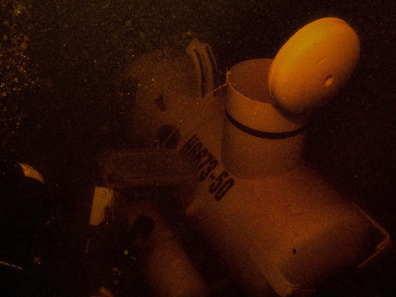 Ponorka 2