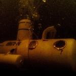 Ponorka 1