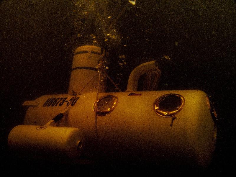 Ponorka-1-1