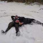 Sněžnice - Sněžnice